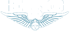 Evrobus Logo